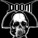 doom_130