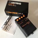 boss-hm2_130