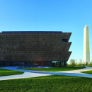 african-american-museum_130