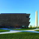 african-american-museum_130