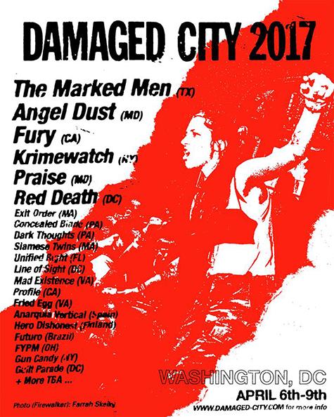 damaged-city-2017_475