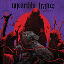 unearthly-trance_stalkingtheghost_130