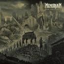 Memoriam-ForTheFallen
