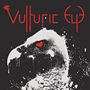 vulturiceye-bird_130