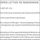 radiohead letter_130