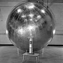 NASA_LRC-1958-B701_P-01832_130