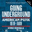 going-underground_130