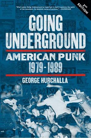going-underground_300