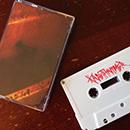 krauthammer tape_130