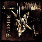 Anaal-nathrakh-passion_150
