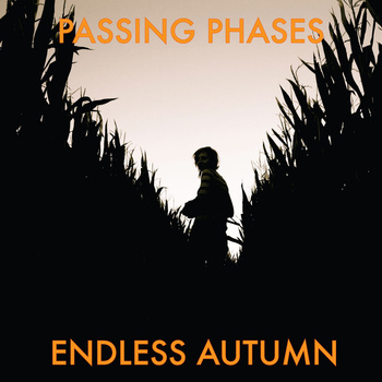 passing phases_130x130