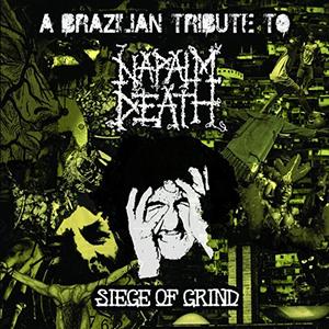 napalm death_siege of grind