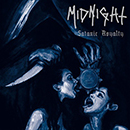 midnight_satanic royalty