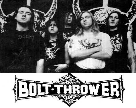 bolt-thrower_475