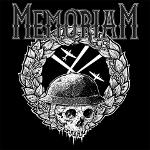 memoriam_150