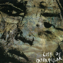 city of caterpillar album-old_130