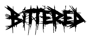 bittered-logo