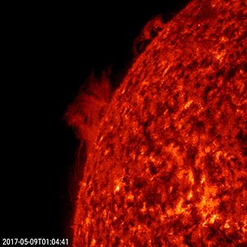 NASA_PIA21634-medium_350